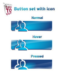 Button_Set_with_icon_1_203
