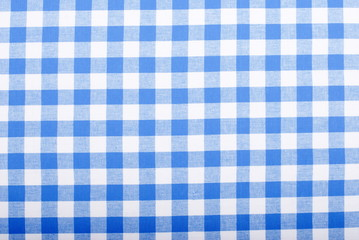 background checkered cloth kitchen towels