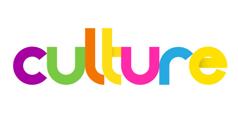 CULTURE icon (events calendar coming up corporate)