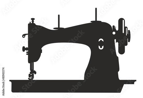 Naehmaschine2003a - 80143374