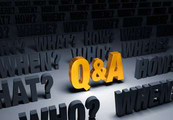 Golden Question And Answer