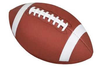Football. Football