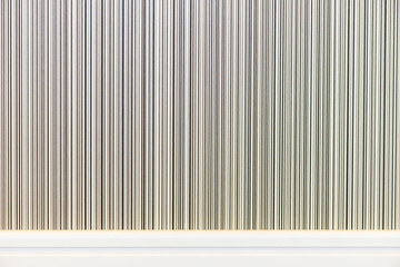 vertical lines - background