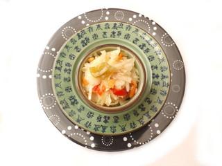 krautsalat