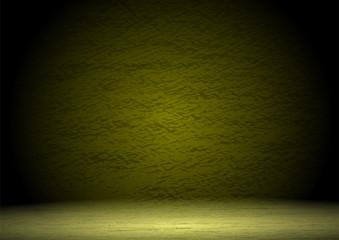 sarımsı renkli arka plan tasarımı