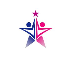 reach star2