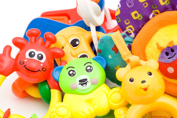baby toys