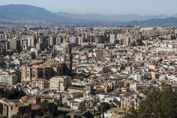 Málaga Costa del Sol