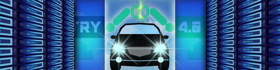 sf44 ServerFront teaser25 - car-building robots - 4zu1 g3440