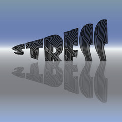 Stress 03