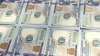 Financial Assets Cash