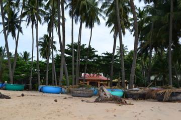 Рыбацкая деревня 4