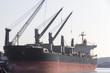 Barco Mercante - 80208902