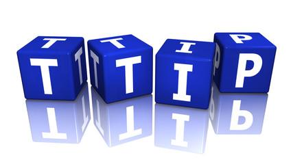 würfel cube ttip 3d