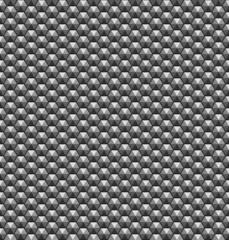 Polygonal tiling