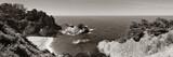 Big Sur - 80218768