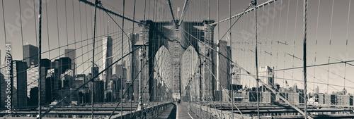 Manhattan - 80219784