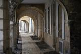 Francia,La Rochelle,la città. - 80222140