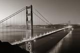 Golden Gate Bridge - 80223307