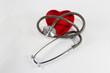 stethoscope - 80224398
