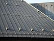 Kirchendach aus Metall - 80228370