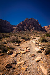 Red Rock Canyon 15