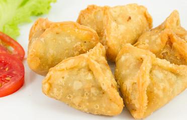 "Chinese traditional snacks call ""Iokuai"""