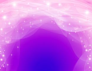 紫輝き92