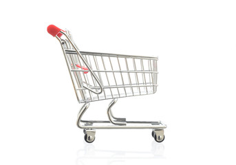 Carro de la compra