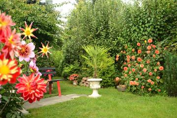 Garten 348