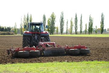 Landwirtschaft 20