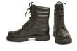 Building shoes - 80240940
