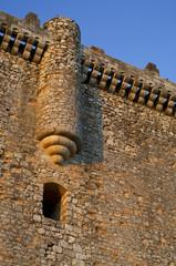 Torija Castle