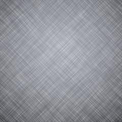 Grey linen texture.