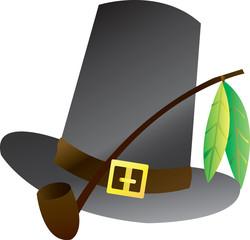 Pilgrim Hay