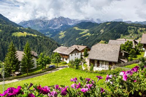 alpin village - 80250329