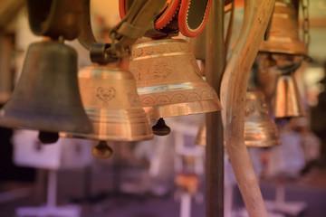 carillons de vaches en savoie,fête de pâques