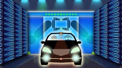 sf45 ServerFront subtitle25 - car building robots - 2zu1 g3441