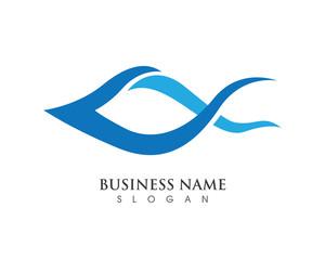 Fish Logo 2