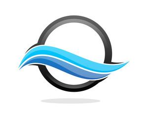 Wave Cirlce