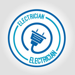 icon electrician