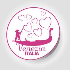 icon Venezia