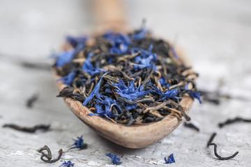 Earl Grey Tea Leaves