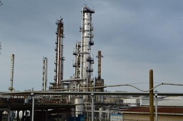 raffineria 3