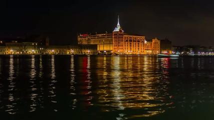 Giudecca Venedig