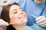 Dental treatment - 80284968