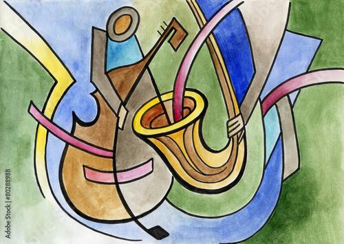projekt-abstrakcyjna-sztuka-z-atutem-i-kontrabas