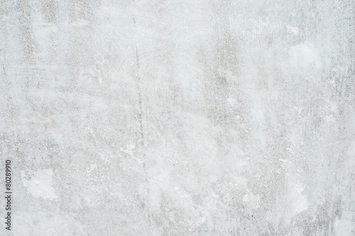 Betonowy tekstury tło, grunge tekstura