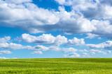 Fototapety naturlandschaft