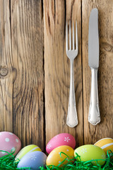 Ostern - kochen